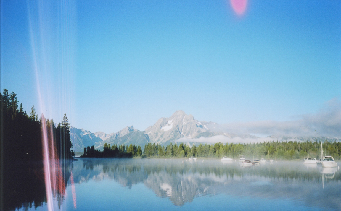 kodak portra 160 film 35mm texas montana america yall pawlowski olympus 28