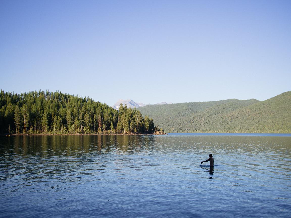 montana flathead camp vibes glacier national park america yall pawlowski vsco 5