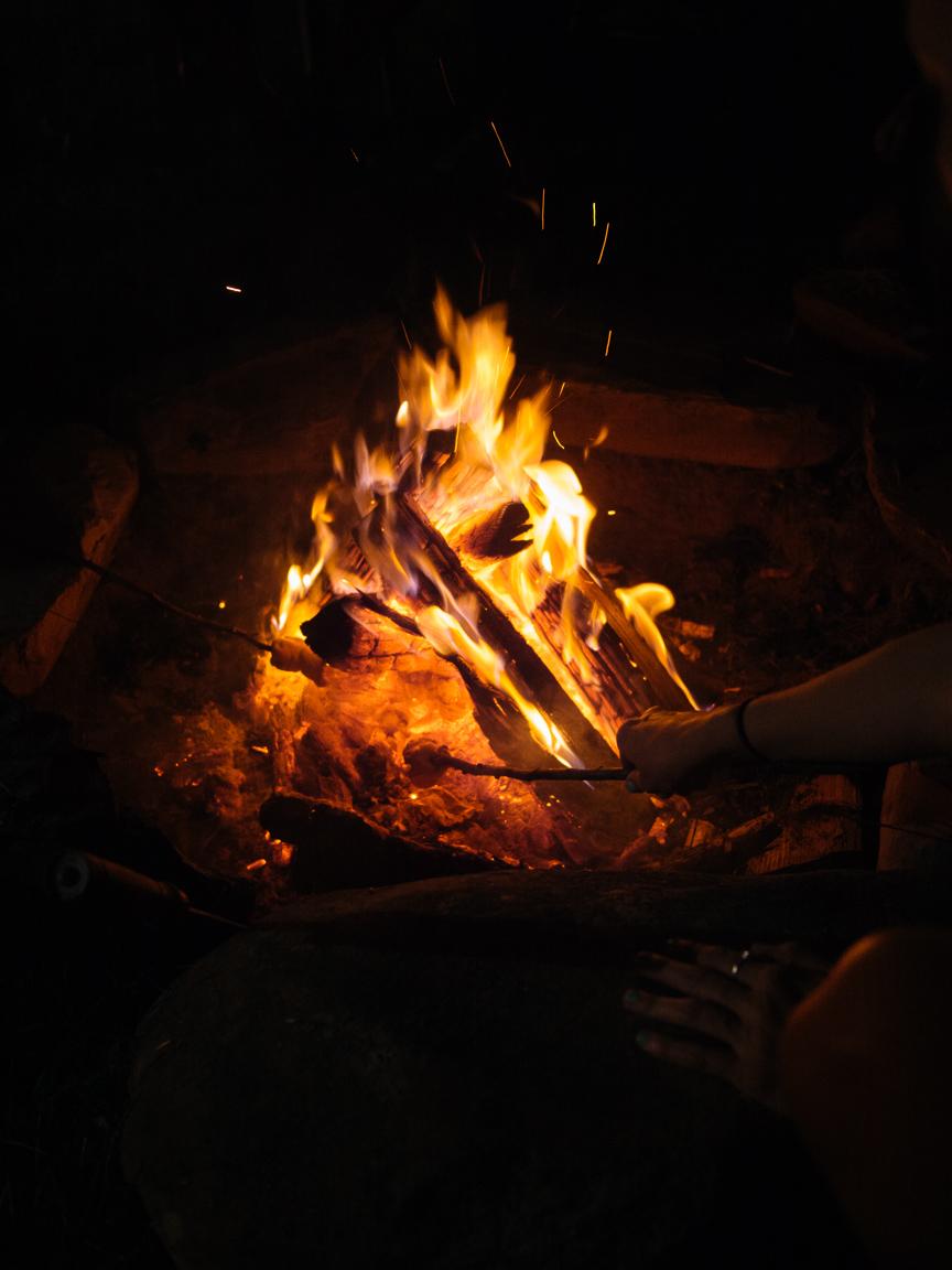 montana flathead camp vibes glacier national park america yall pawlowski vsco fire