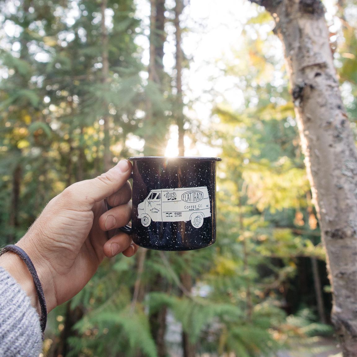 montana flathead camp vibes glacier national park america yall pawlowski vsco flat track coffee