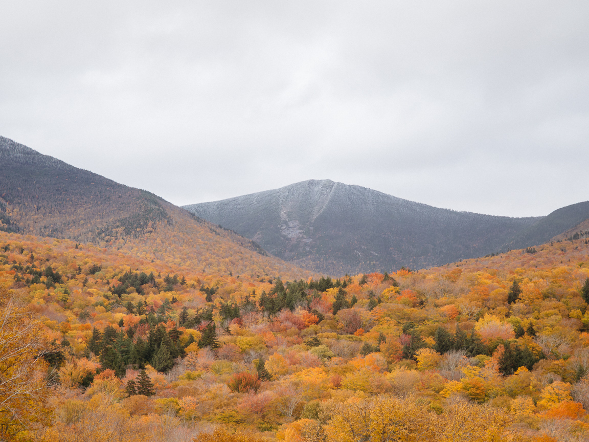 new hampshire camping hiking foliage mountains vsco olympus jeremy pawlowski america yall americayall mtn
