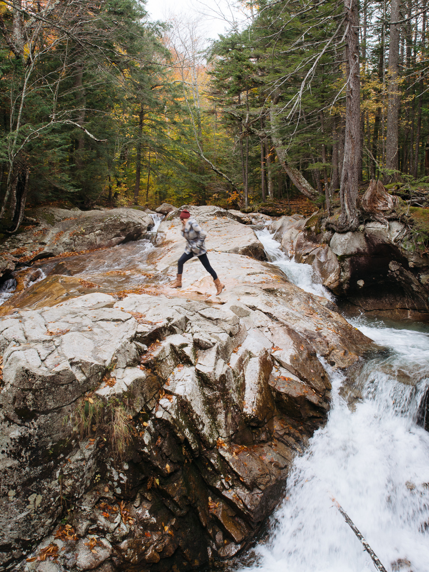 new hampshire camping hiking foliage mountains vsco olympus jeremy pawlowski america yall americayall hike