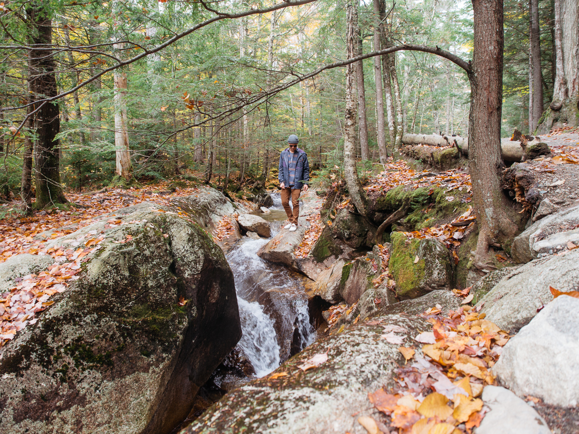 new hampshire camping hiking foliage mountains vsco olympus jeremy pawlowski america yall americayall katin