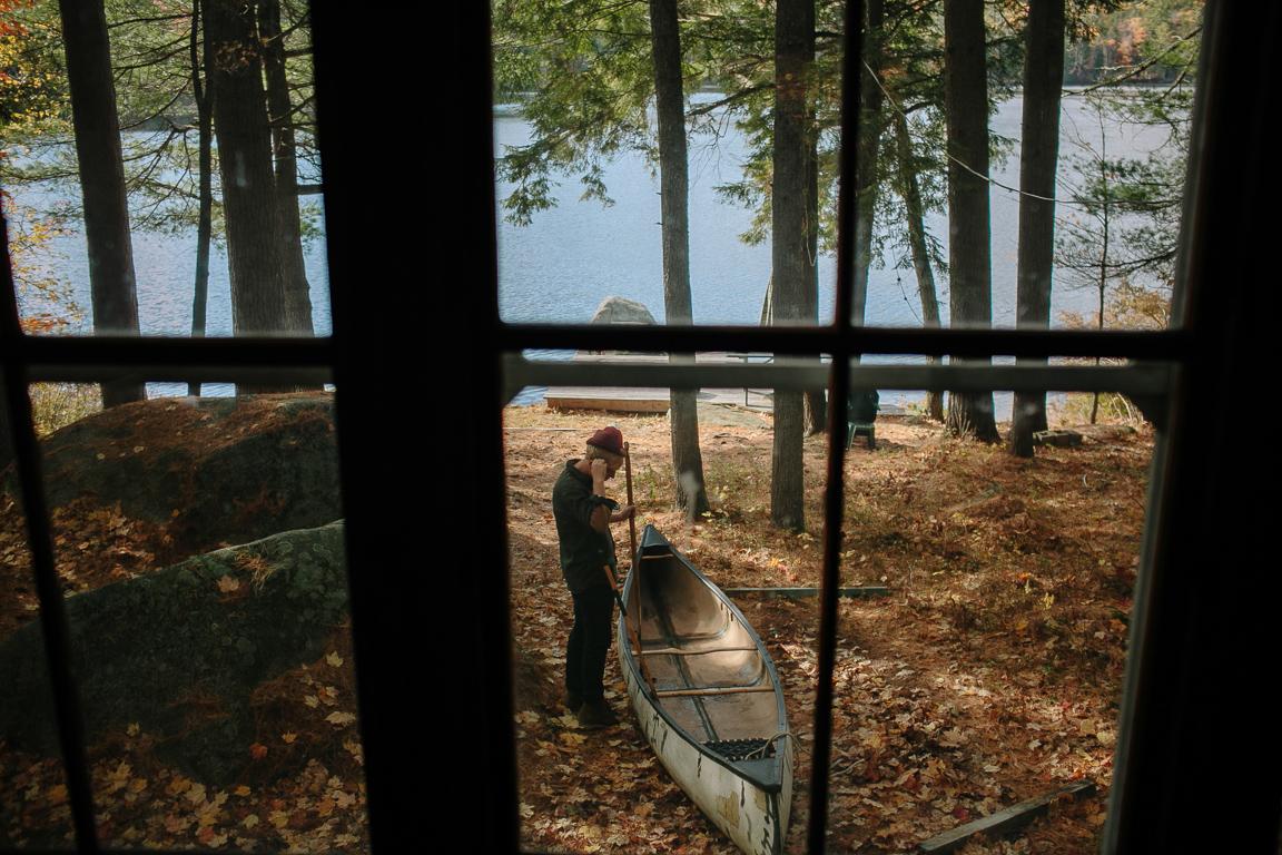 three maine camp camping camp vibes vsco americayall america yall pawlowski canoe