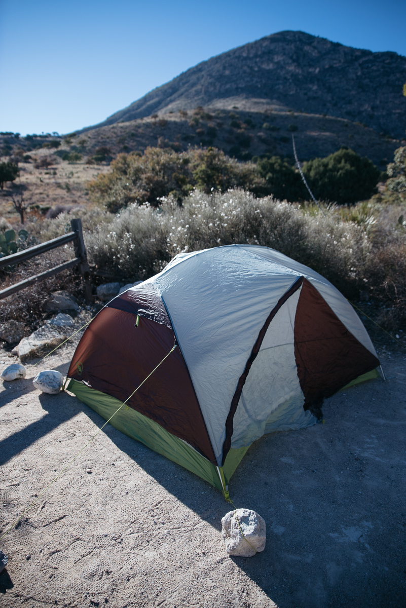 guadalupe mountains national park america yall jeremy pawlowski vsco texas camp tent