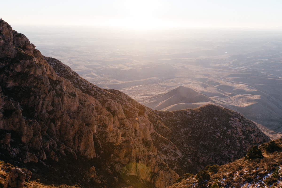 guadalupe mountains national park america yall jeremy pawlowski vsco texas camp mtns