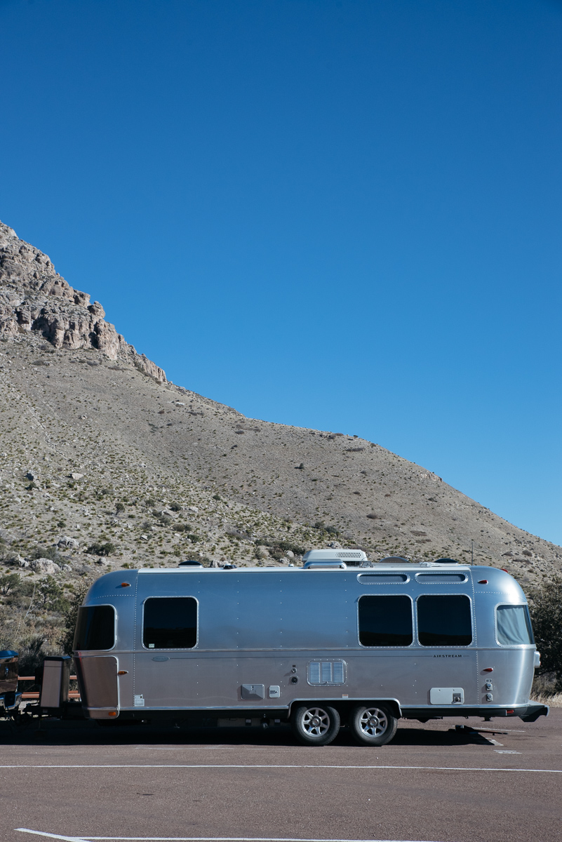 guadalupe mountains national park america yall jeremy pawlowski vsco texas camp airstream