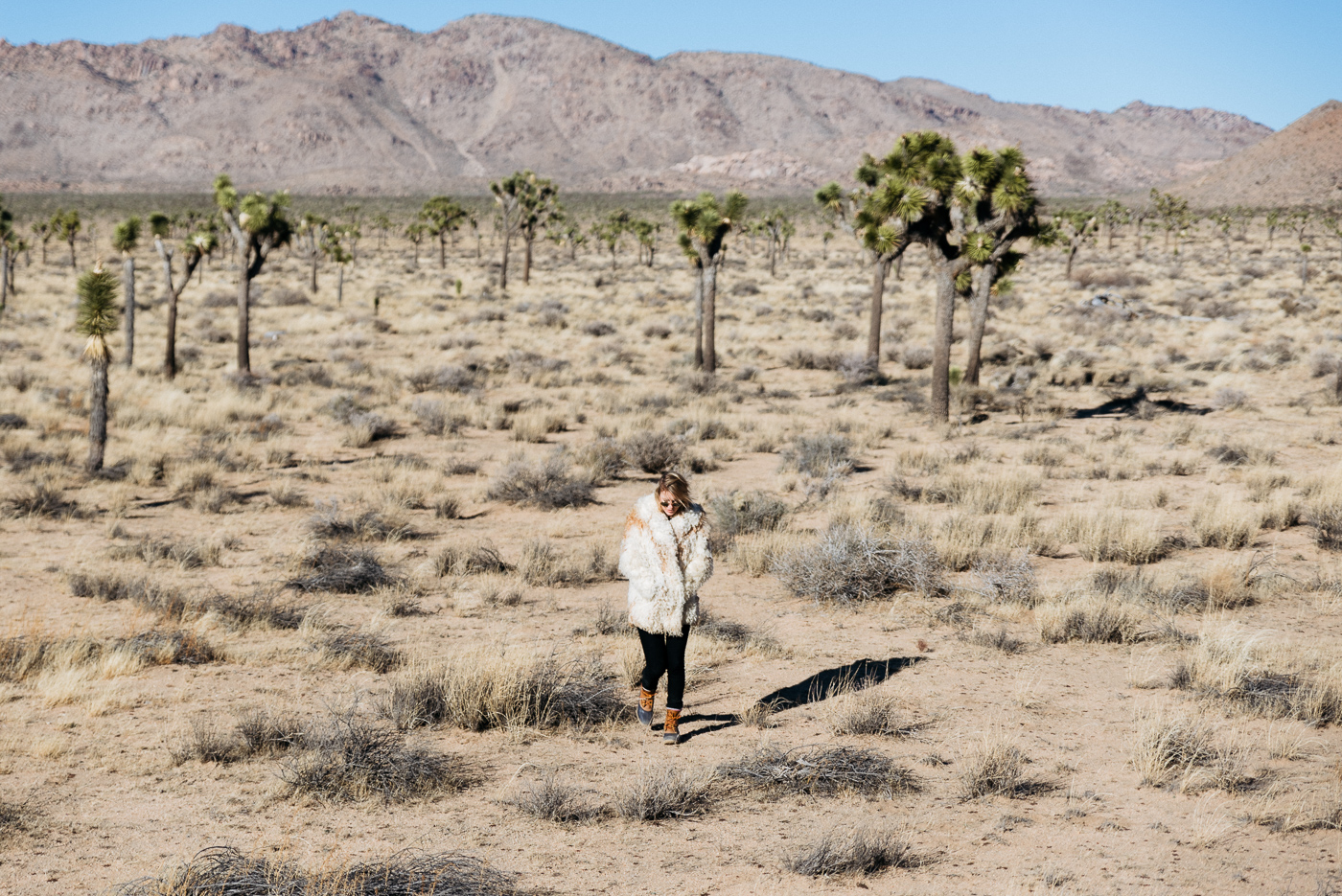 america yall jeremy pawlowski lauren simpson joshua tree national park california vsco camping jacket