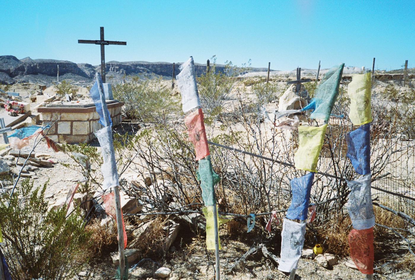 film 35mm lomo olympus hike camp big bend texas america yall pawlowski terlingua