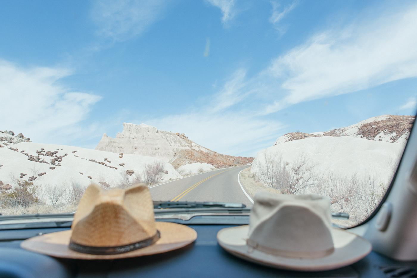 big bend national park texas camping road trip america yall  (23 of 46).jpg