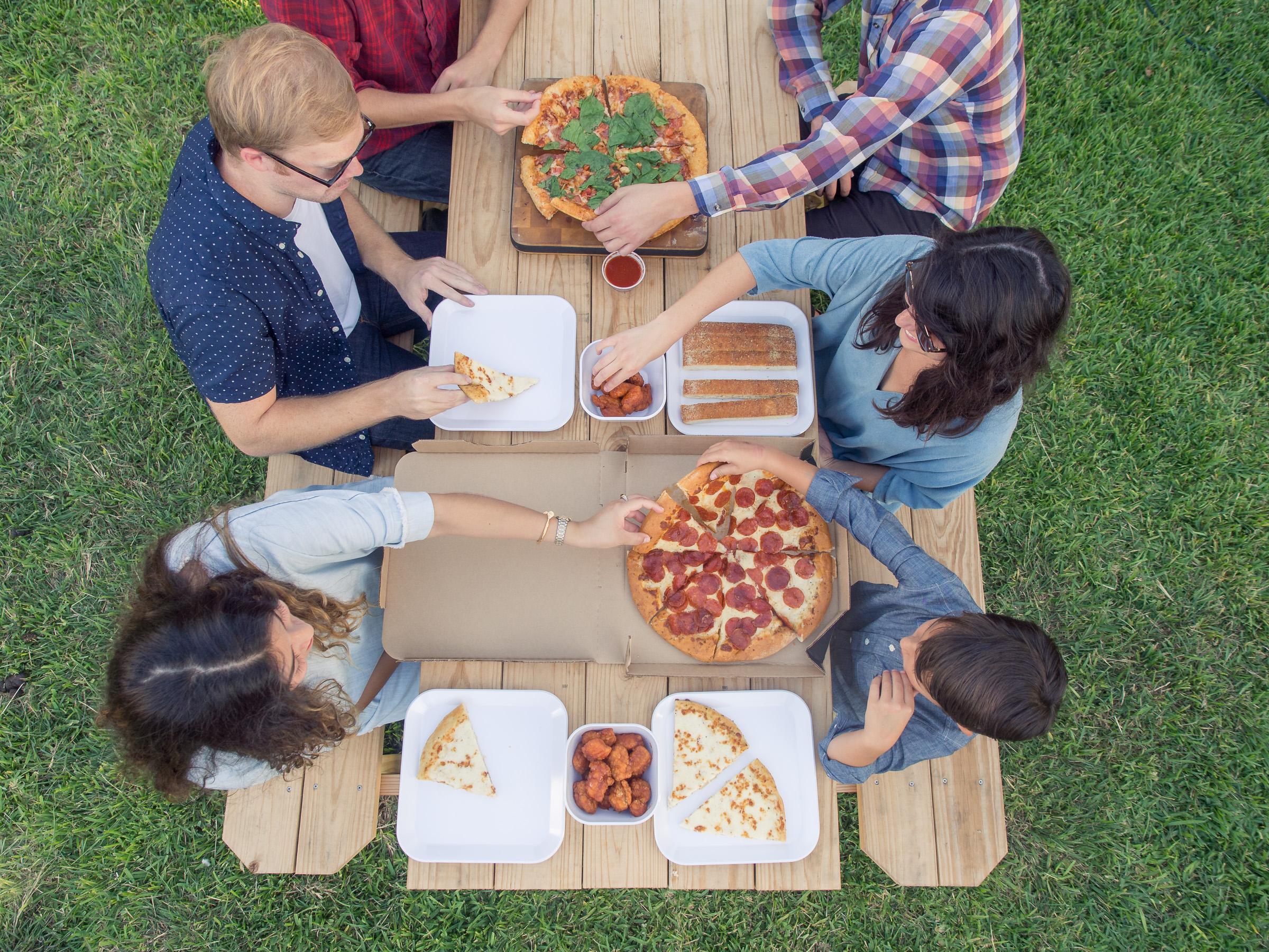 pizza hut football (7 of 14).jpg