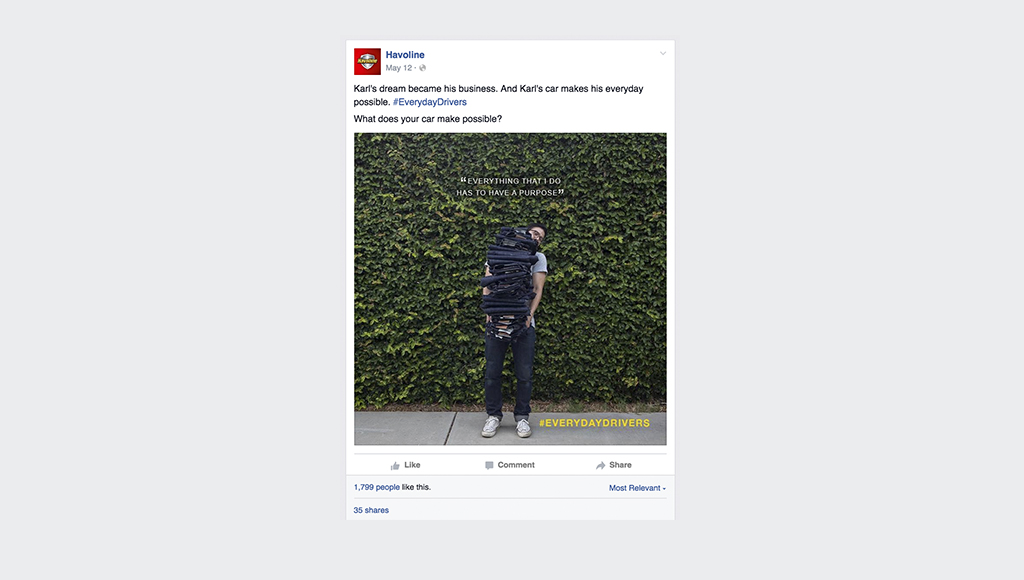 Hav.Social.4.jpg