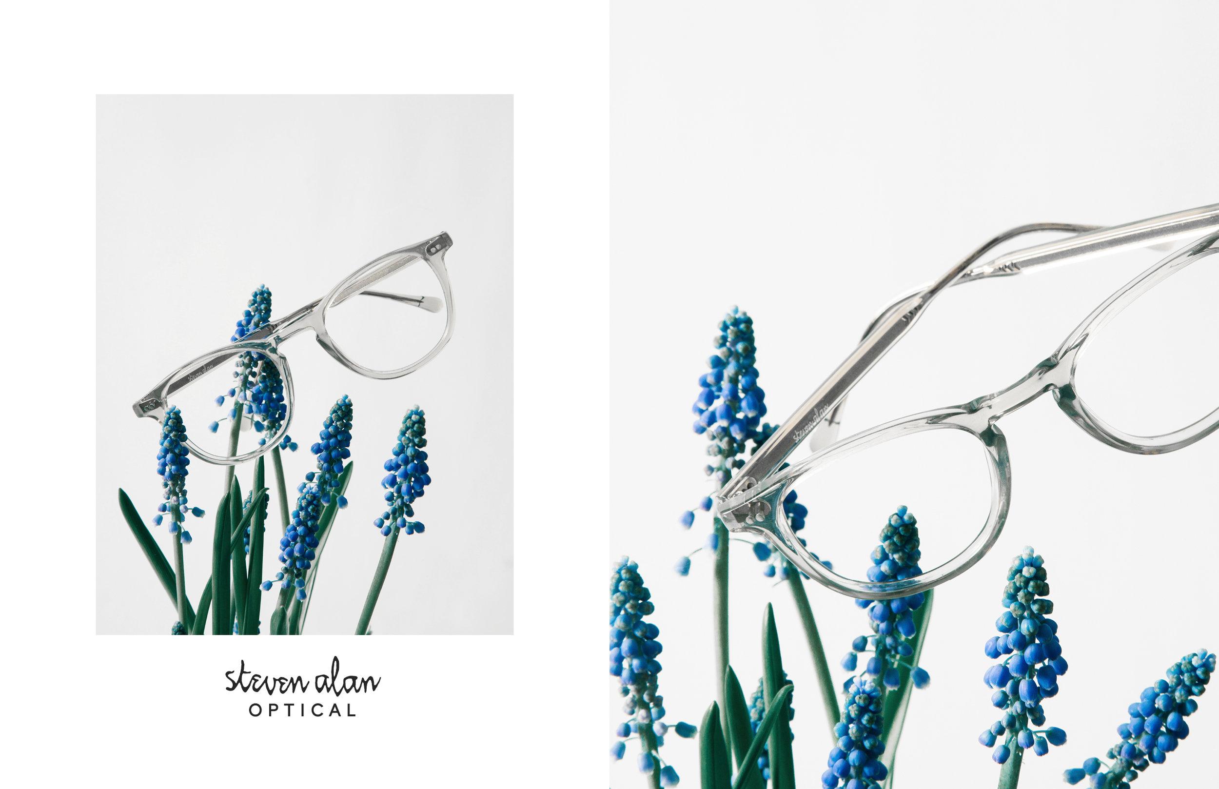 SAO_Flowers4.jpg