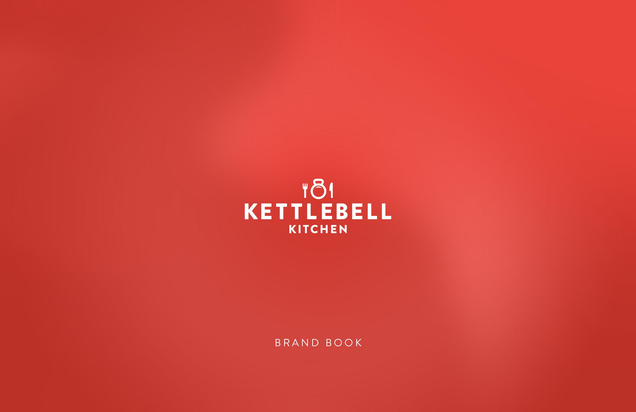 KBK_BrandBook_11.29.18 Cover.jpg