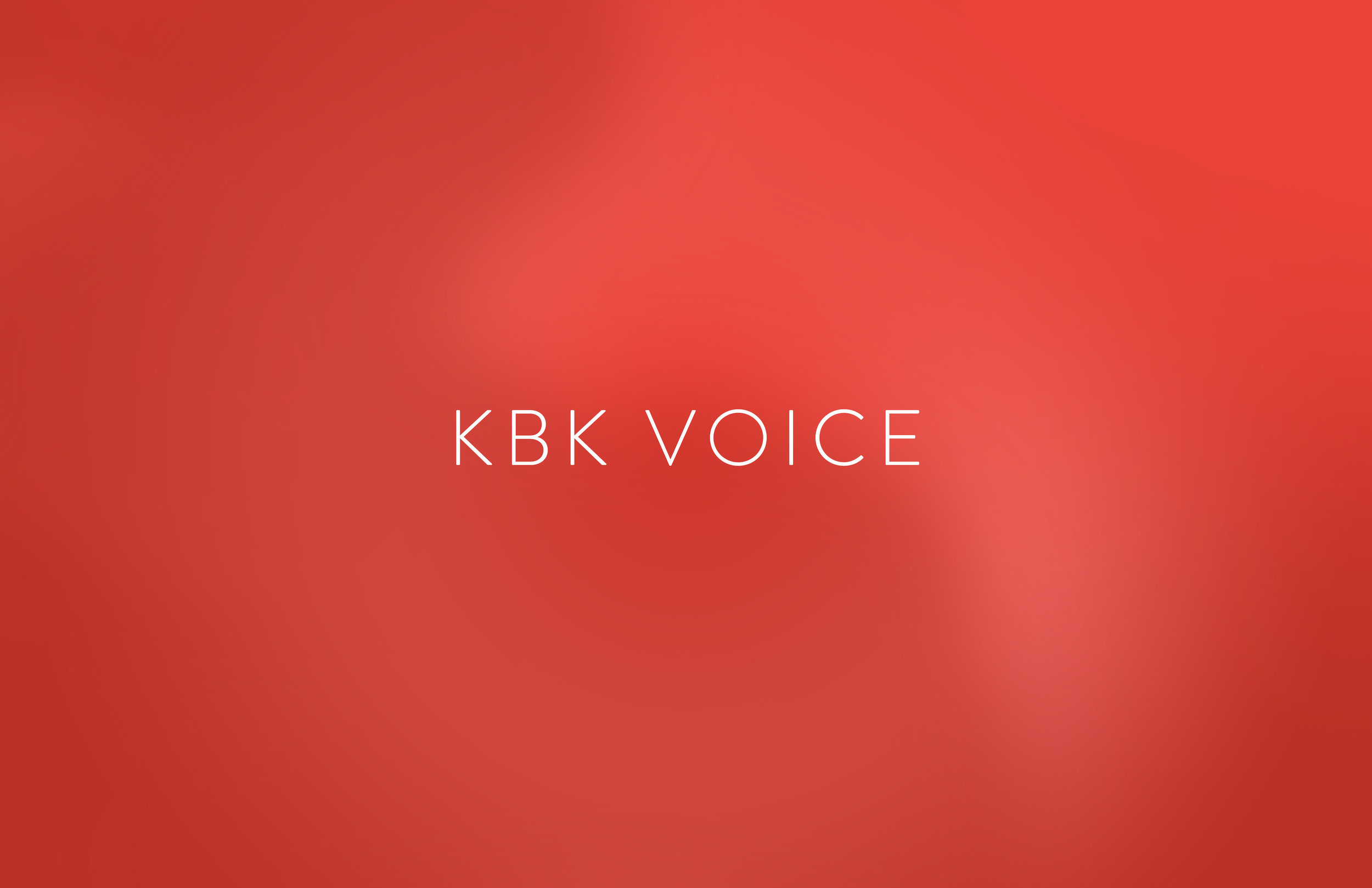 KBK_BrandBook_11.29.187.jpg