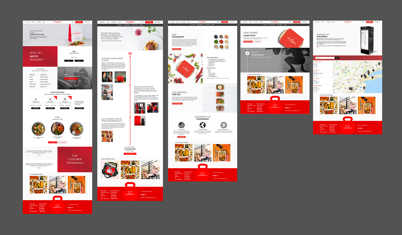 JH_KBK_Homepage.jpg