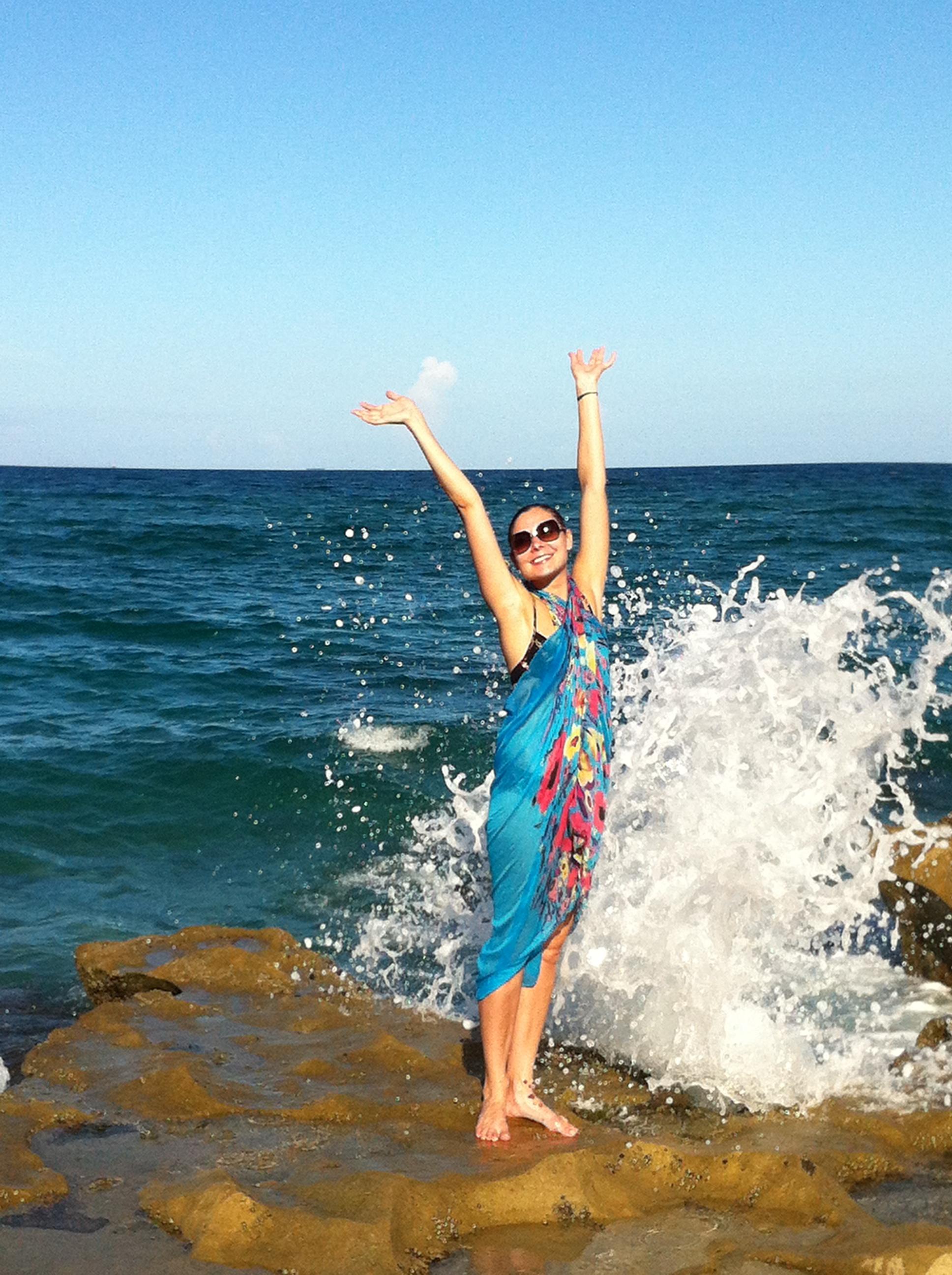 Me-Splash.jpg