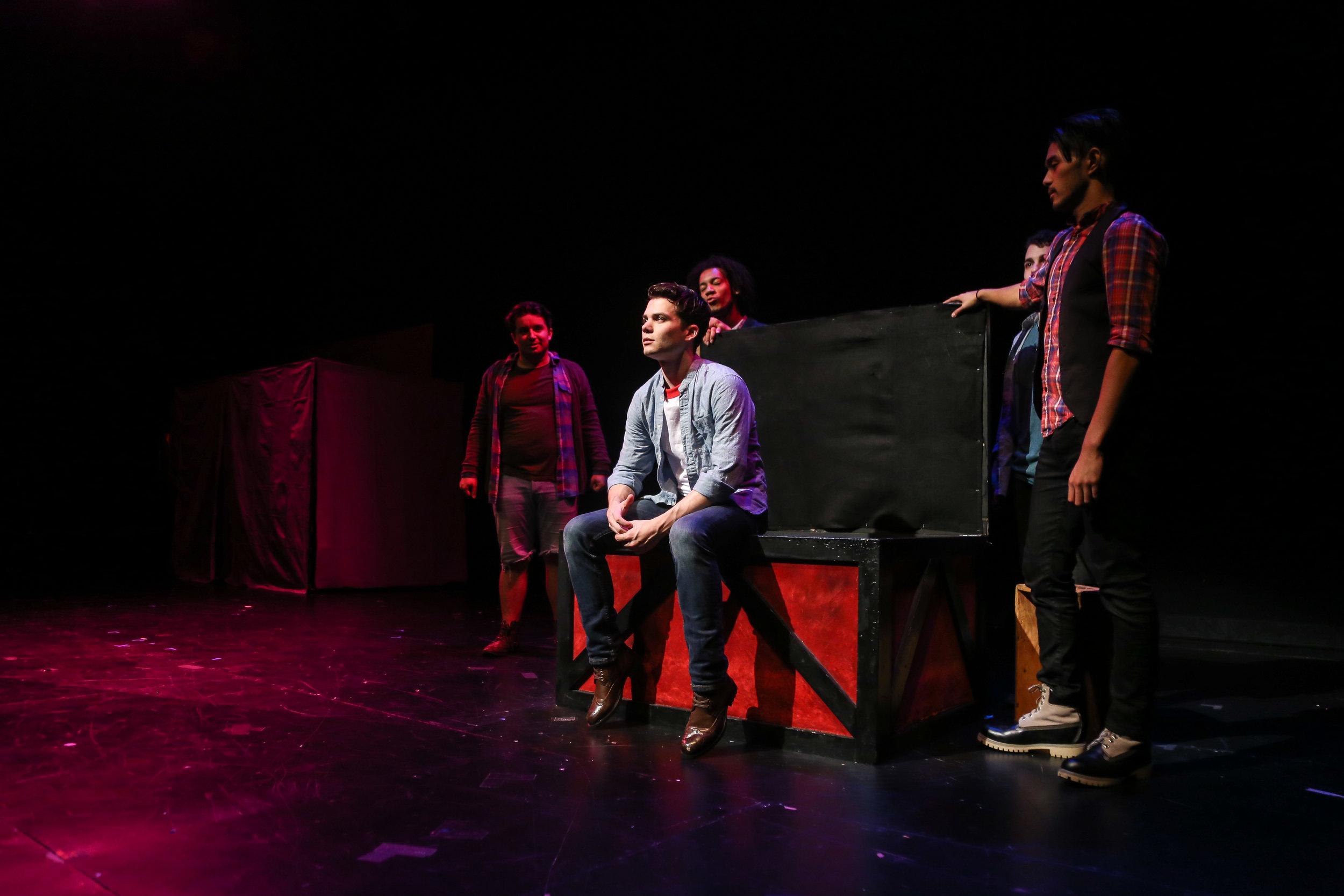 04_Poor Boys' Chorus production photo 1 PC_ Marc J Franklin (1).jpg