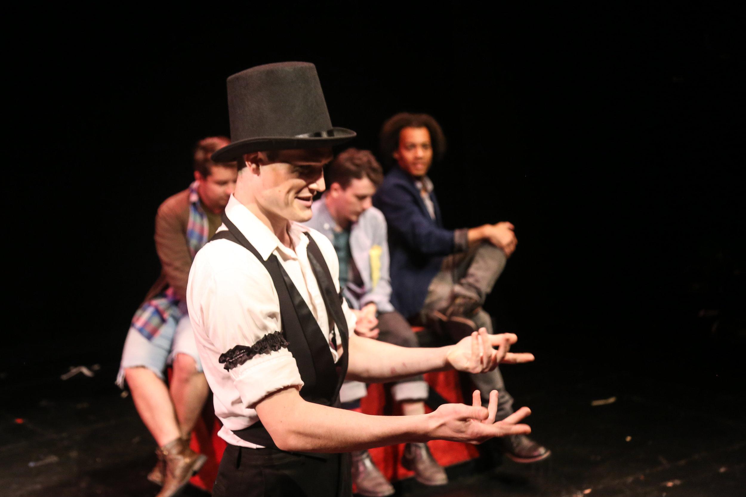 01_Poor Boys' Chorus production photo 15 PC_ Marc J Franklin (1).jpg