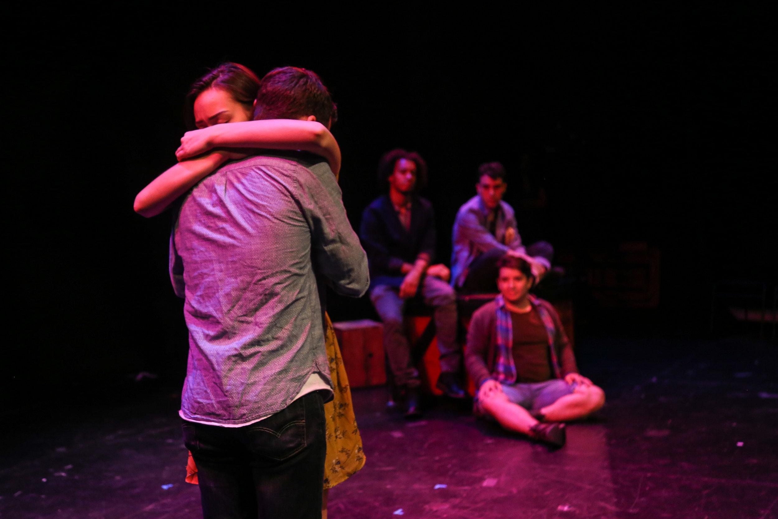 08_Poor Boys' Chorus production photo 9 PC_ Marc J Franklin.jpg