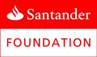 SantanderLogoSmall.jpg