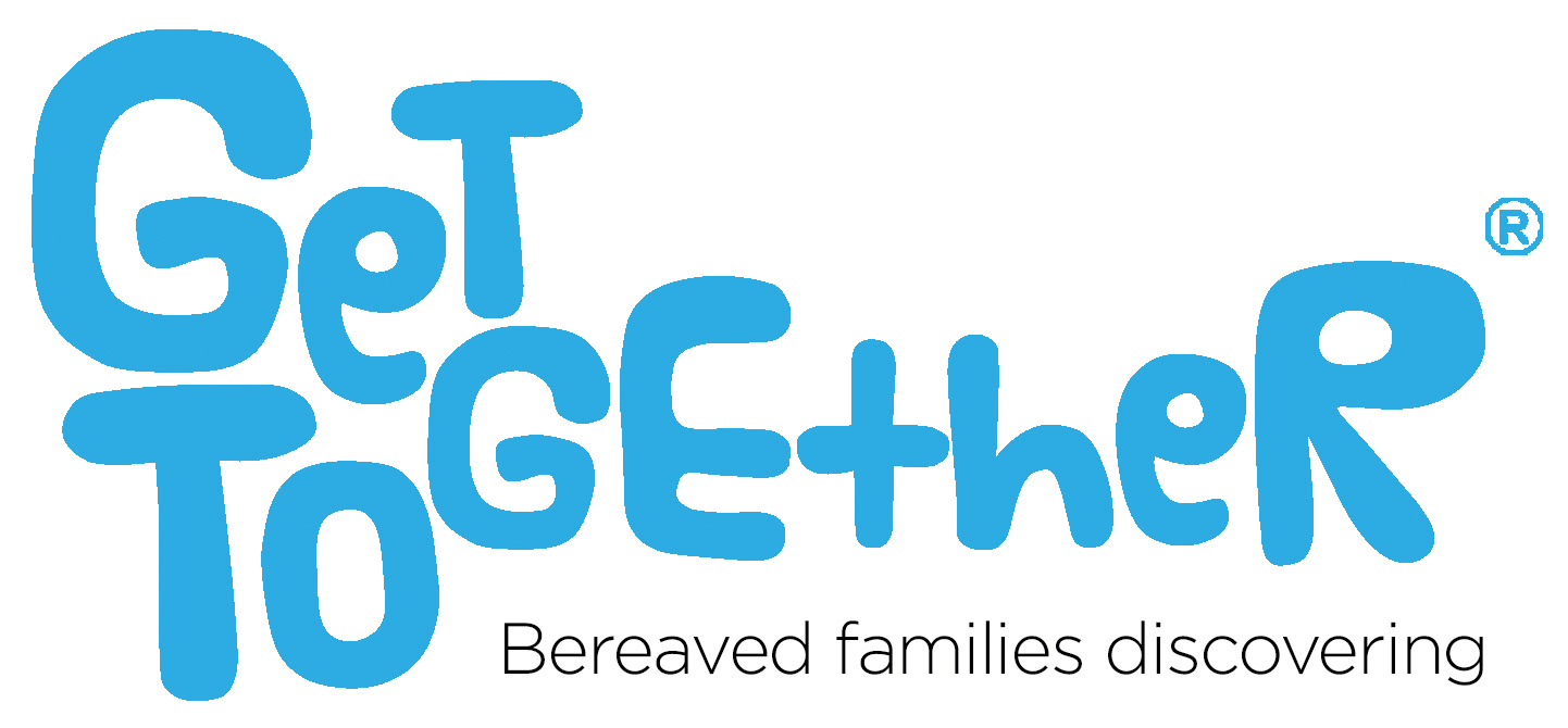 GET-TOGETHER-LOGO-COL-CYAN.png
