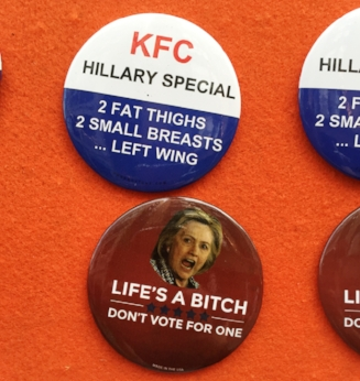 anti-hillary-buttons-republican-national-convention.jpg