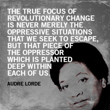 Audre-Lorde-quote.jpg