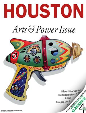 HoustonMagazine_2013.png