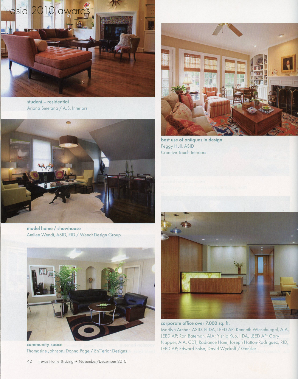 5-TX-Home&Living-2010-ASID-Awards-Issue002.png