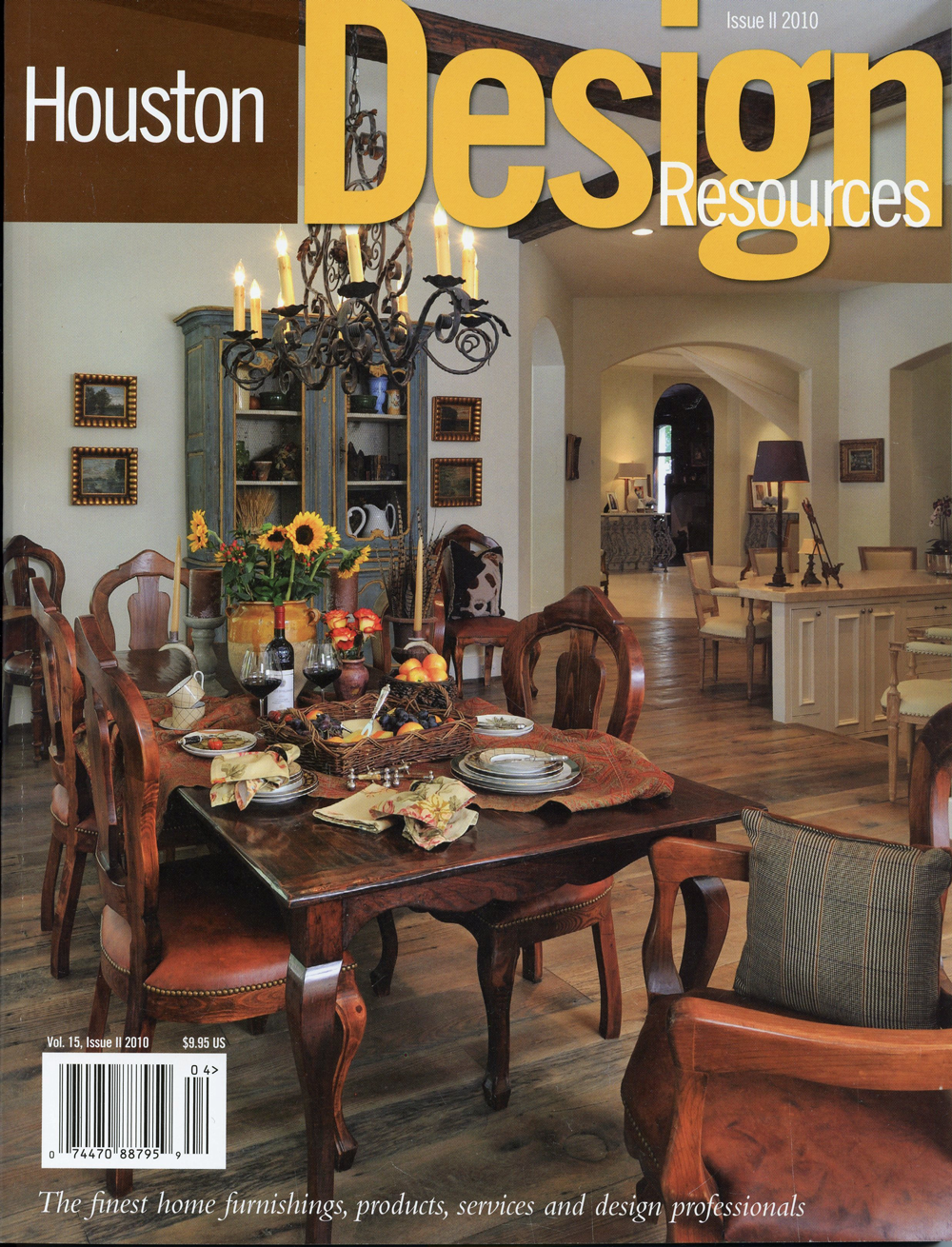 6-Houston-Design-Resource-Mag-cover.png