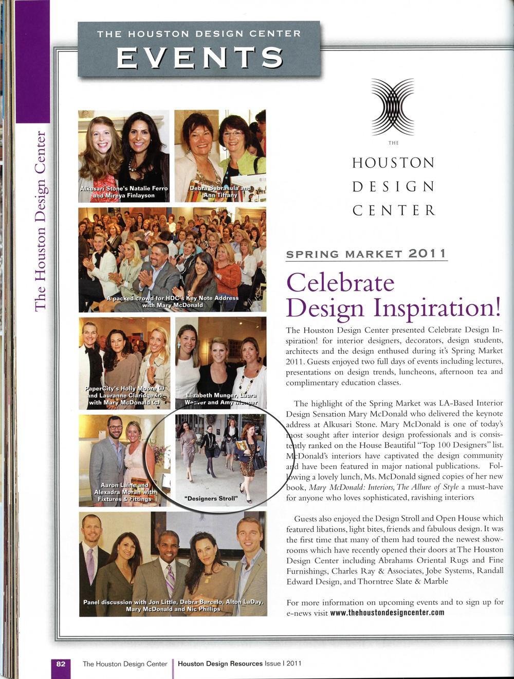 9-H-Design-mag-2011-STORY-PG2.png