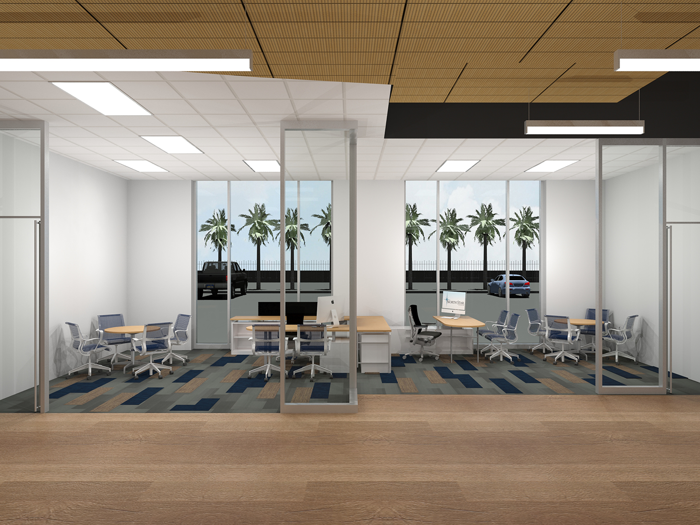FINAL NORTHSTAR EXEC OFFICES - Copy.jpg