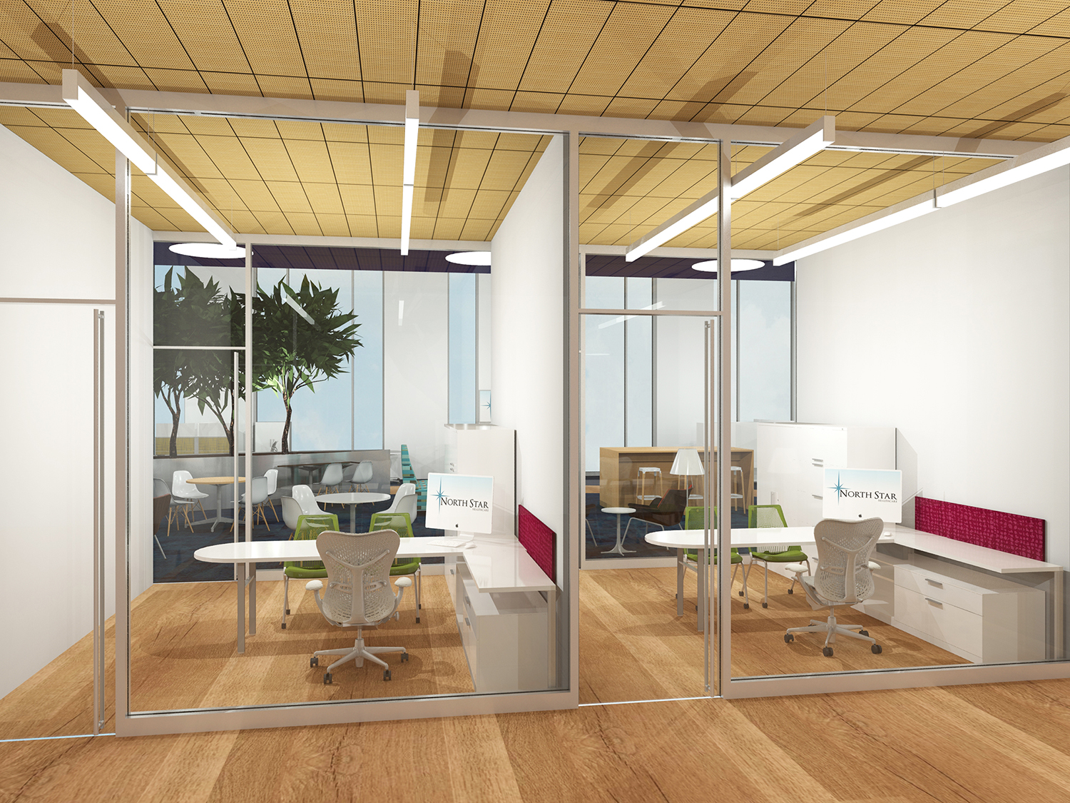 FINAL NORTHSTAR GLASS OFFICES - Copy.jpg
