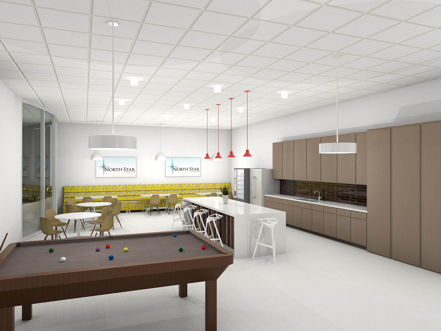 FINAL NORTHSTAR LARGE BREAKROOM - Copy.jpg