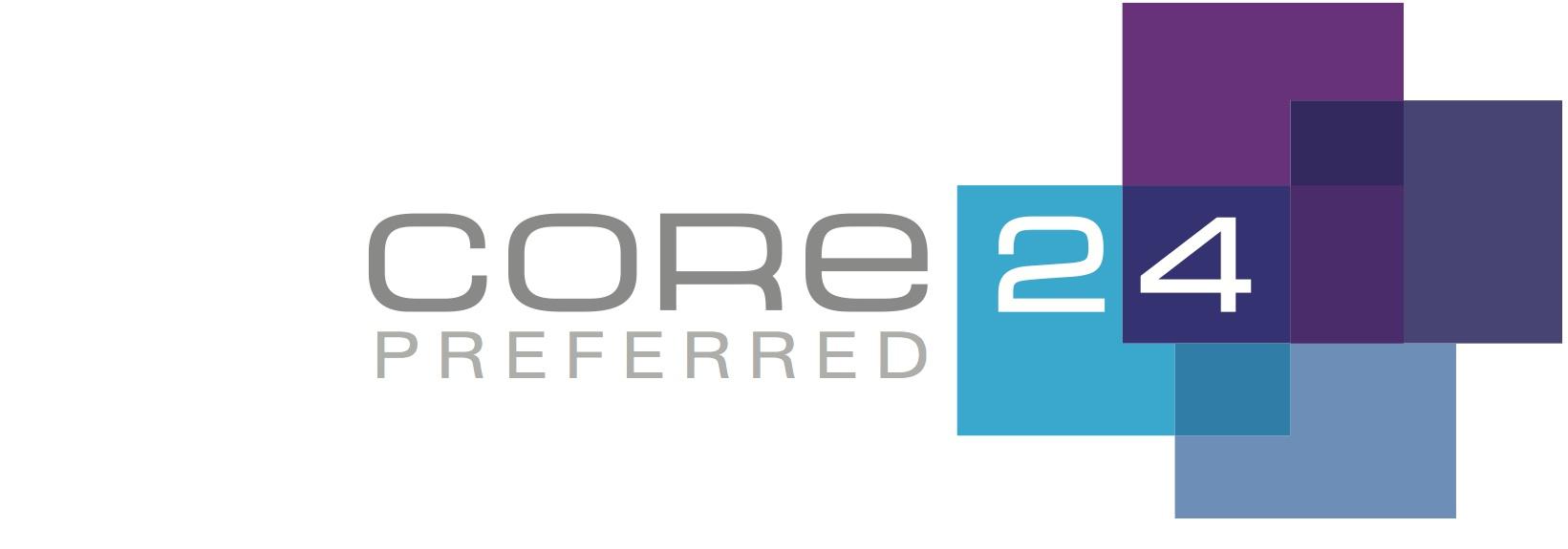 Premier business resource platform for mid-market companies