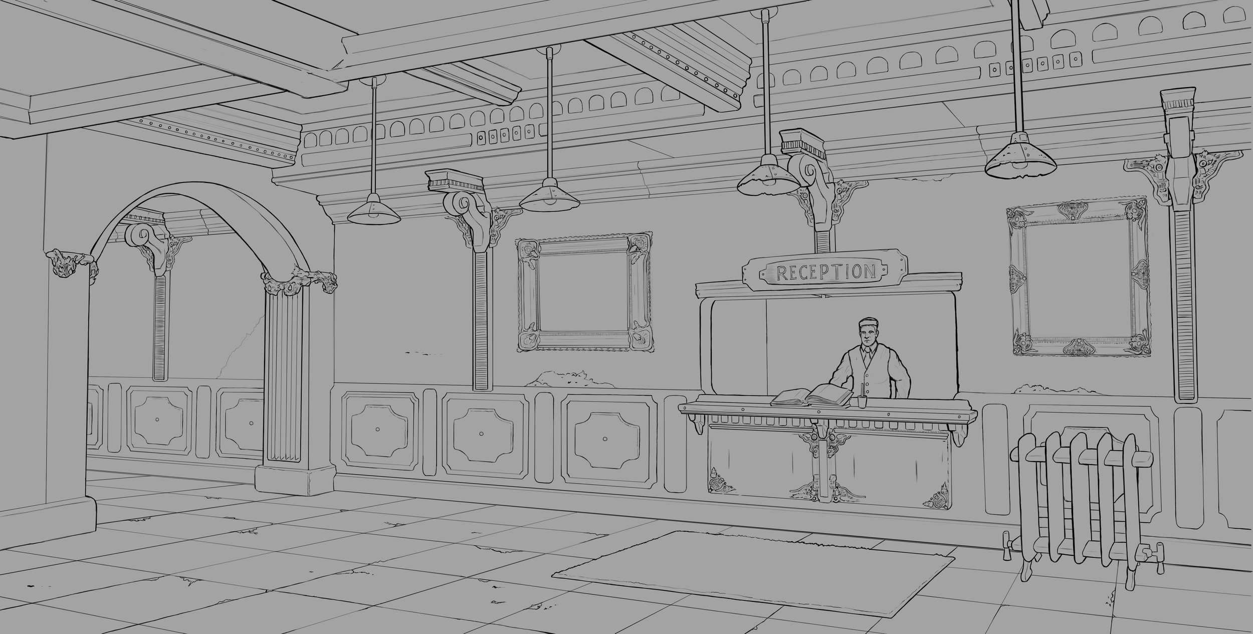 James_Chao_Hotel_Sketch
