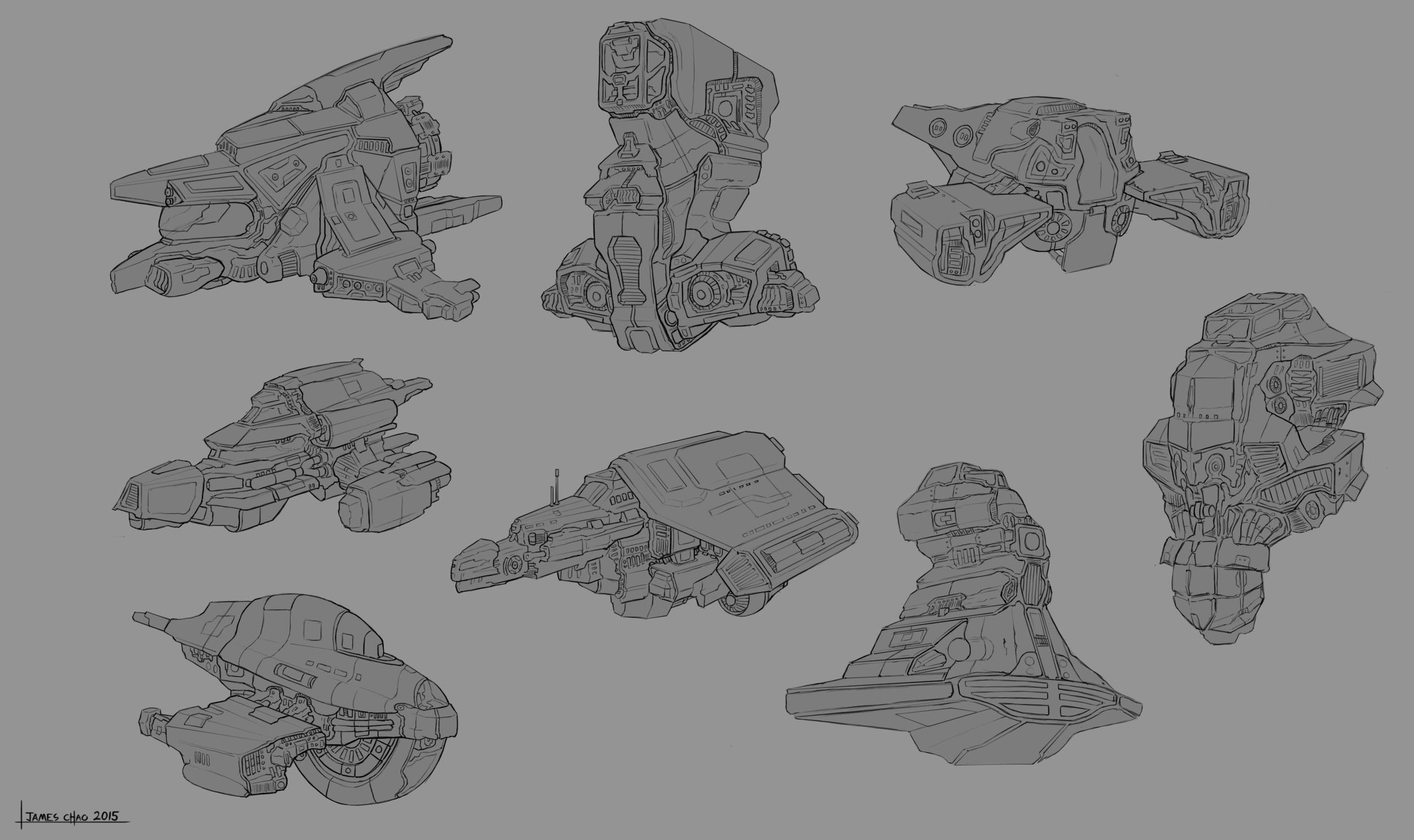 ships.jpg