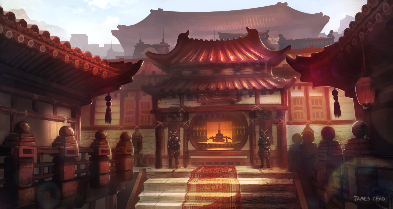 James_Chao_Palace