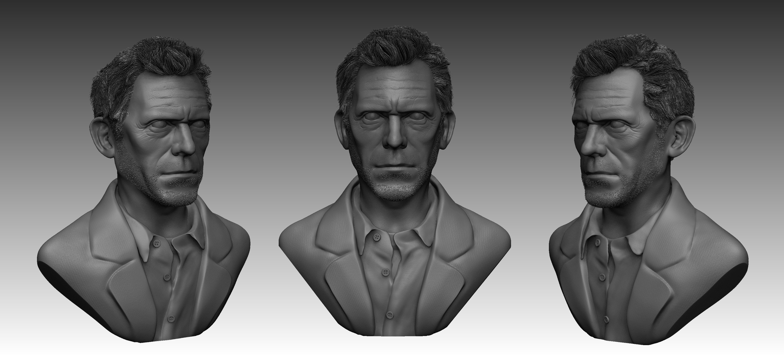 James_Chao_Head_Sculpt_Unfinished