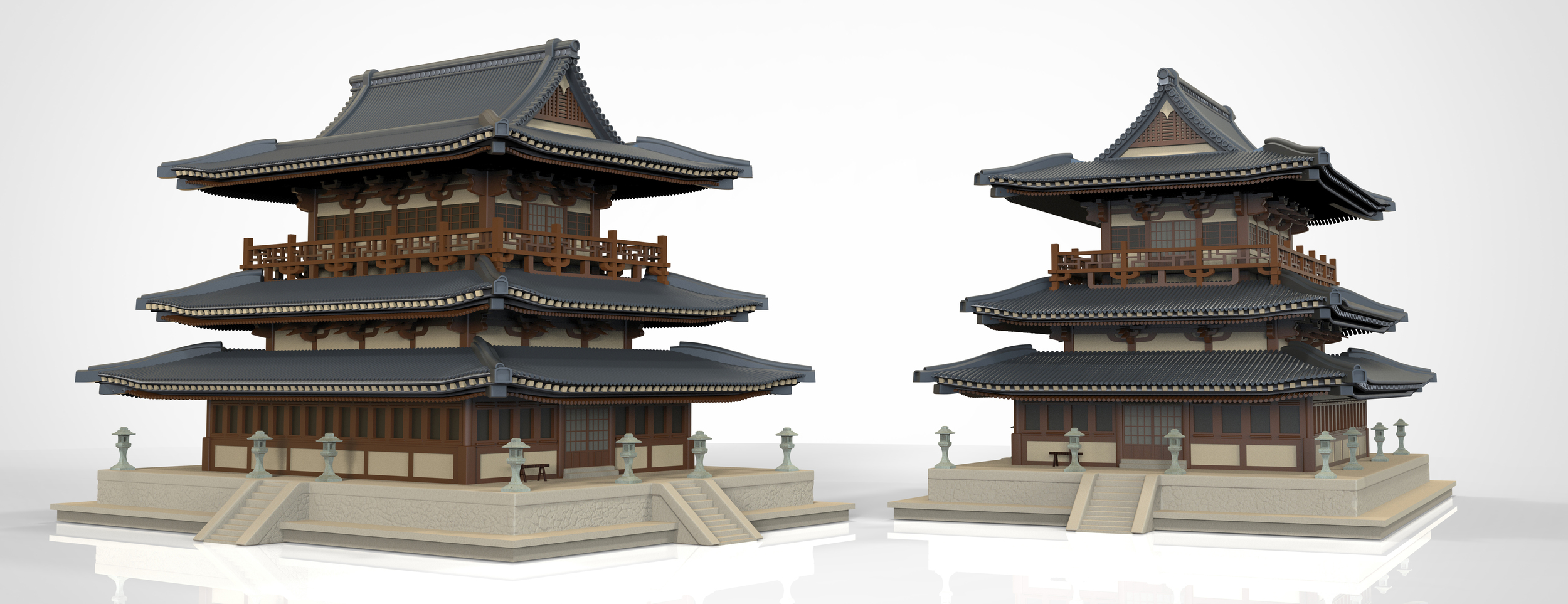 James_Chao_Japanese_Temple