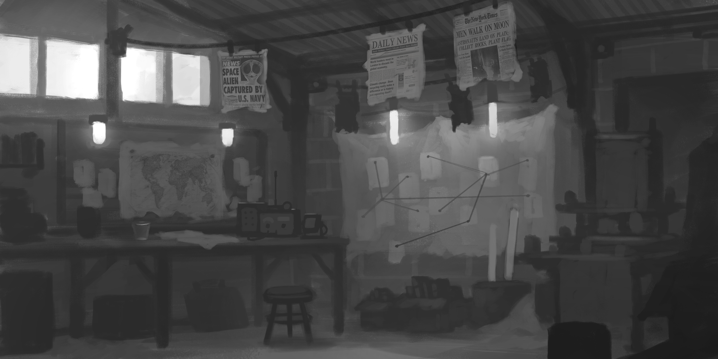 James_Chao_Workshop_Sketch