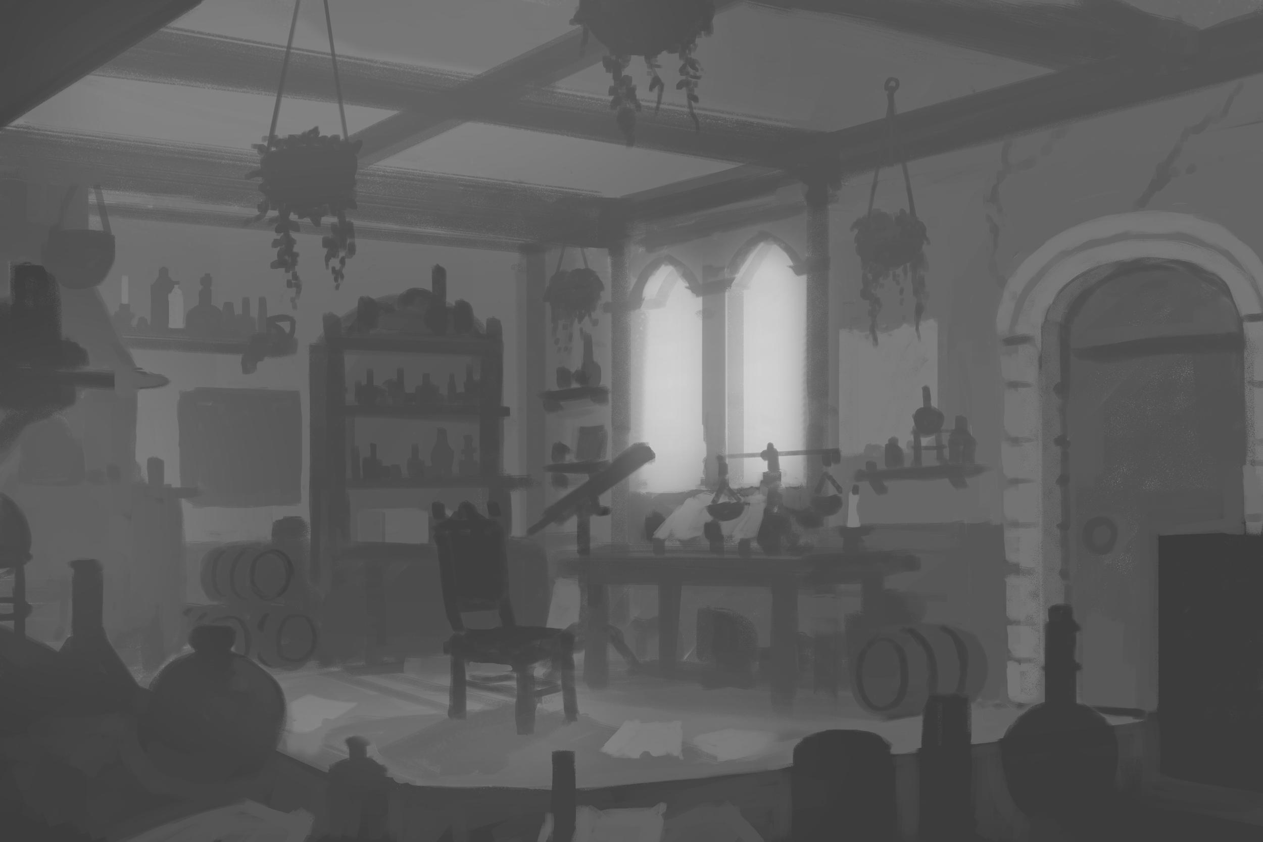 James_Chao_Alchemy_Lab_Sketch