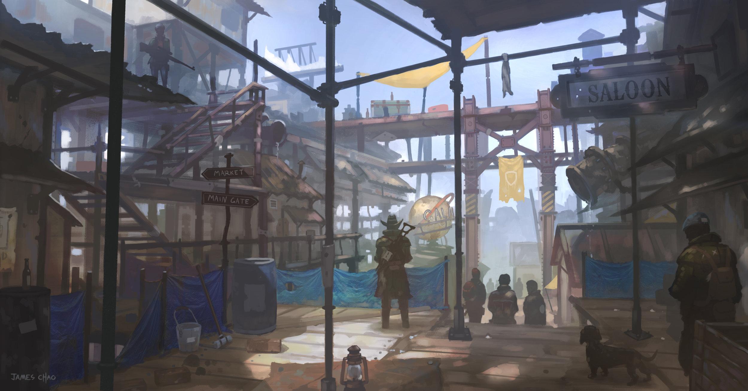 slums.jpg