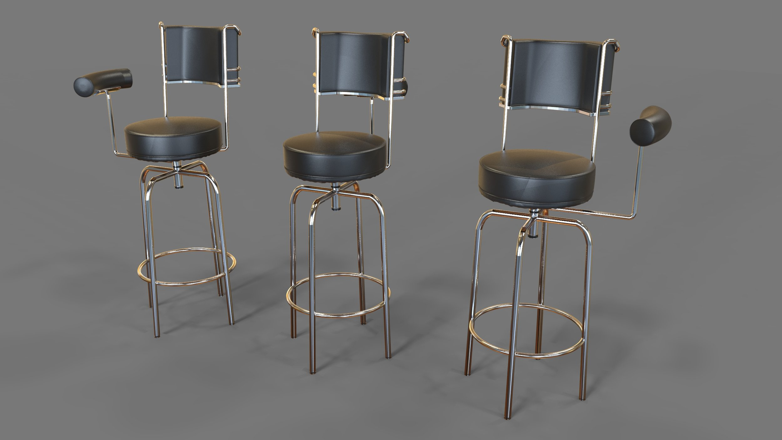 James_Chao_Barstool_Design