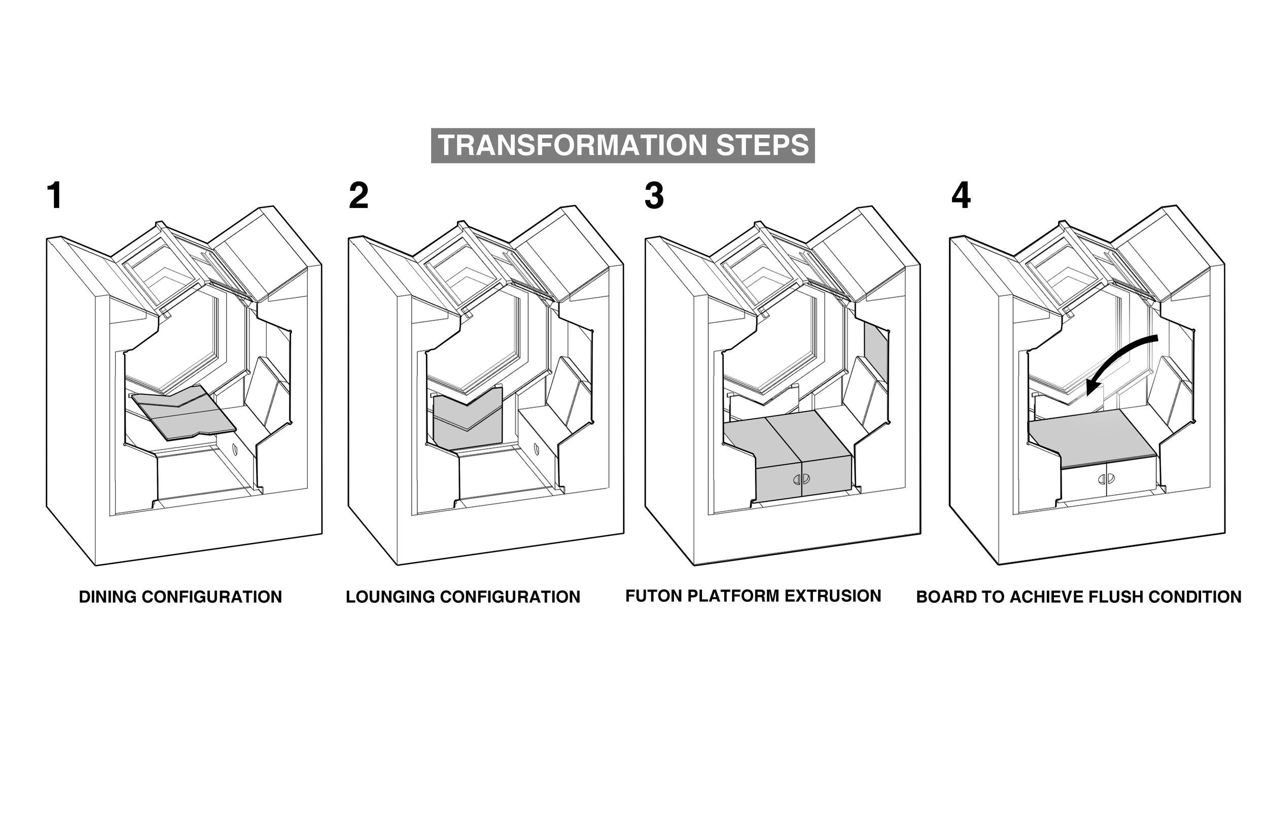 Tiny House Bed Transformation.jpg