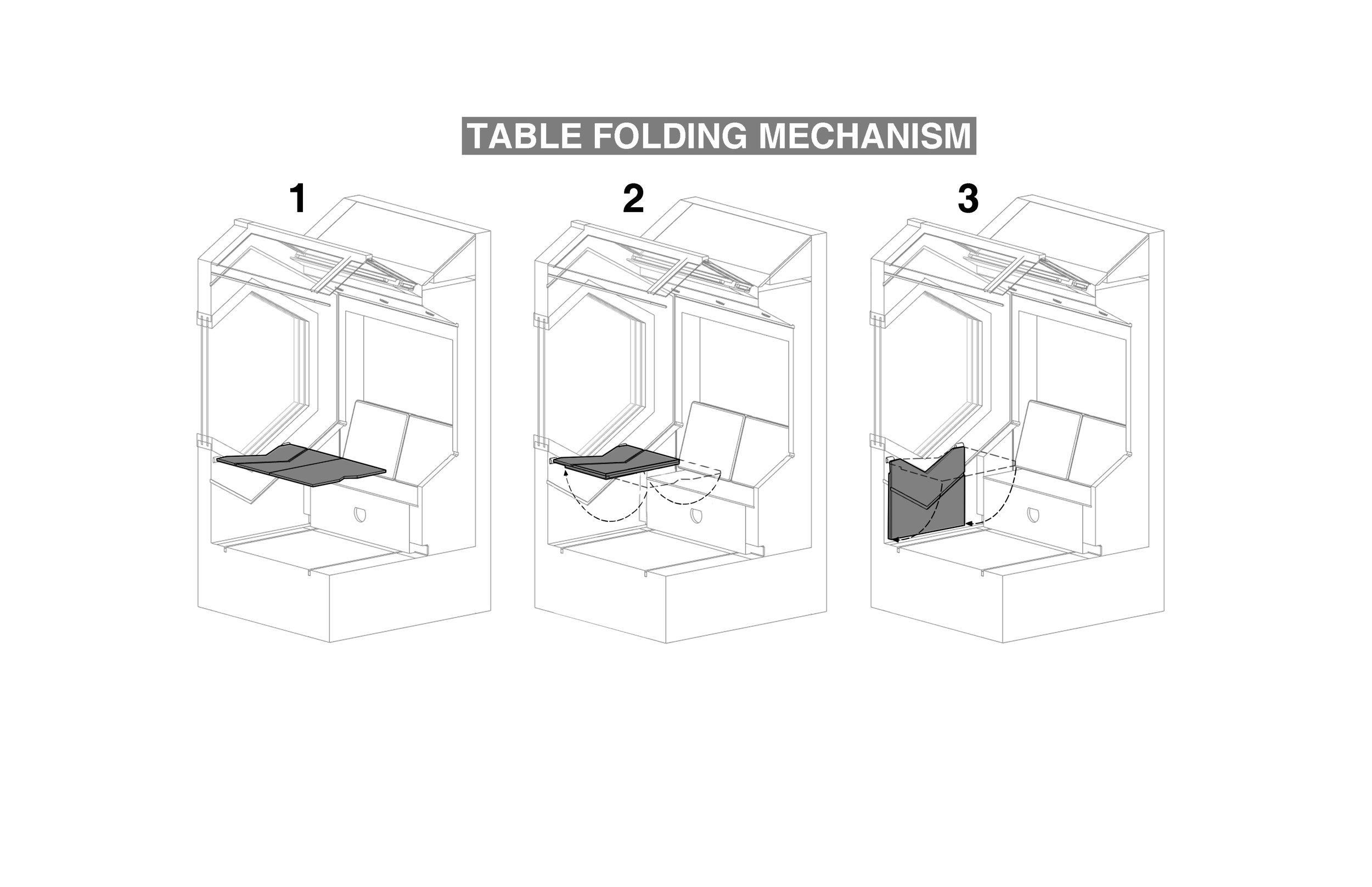 Tiny House Table Folding Diagram.jpg