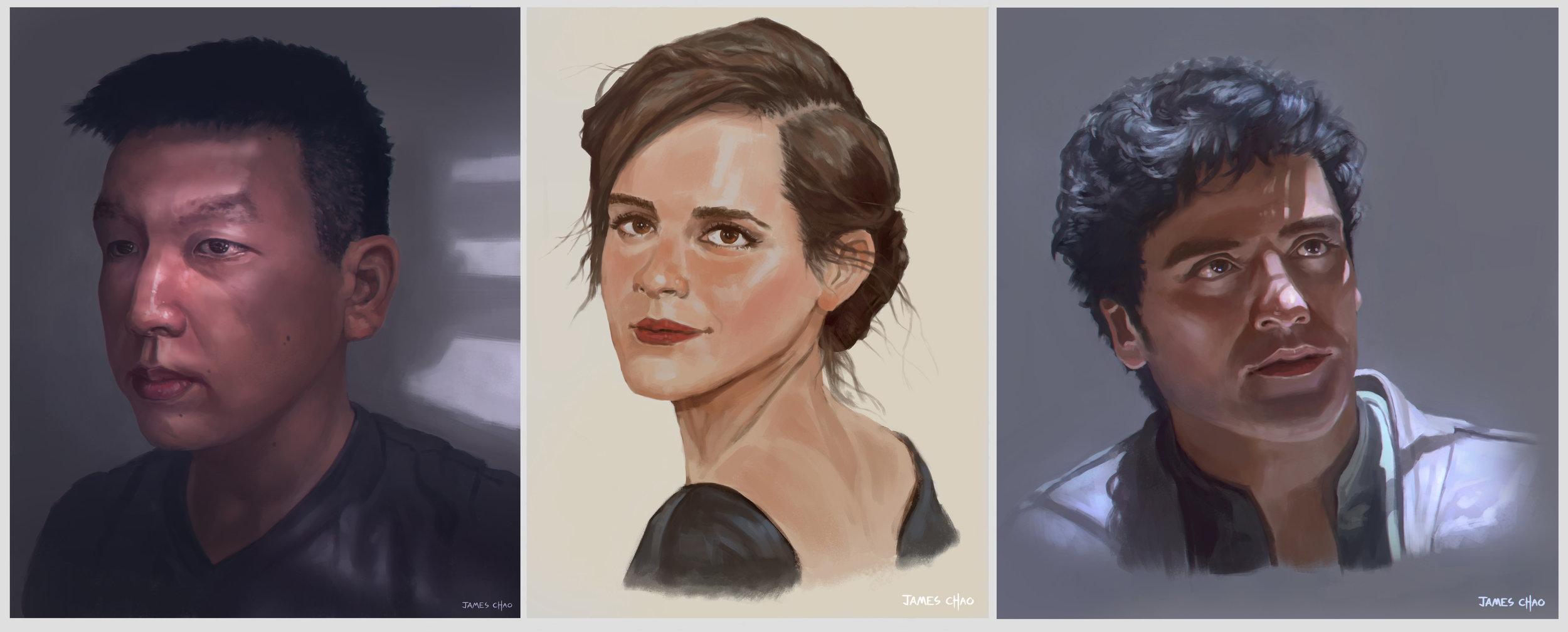 James_Chao_Portraits.jpg