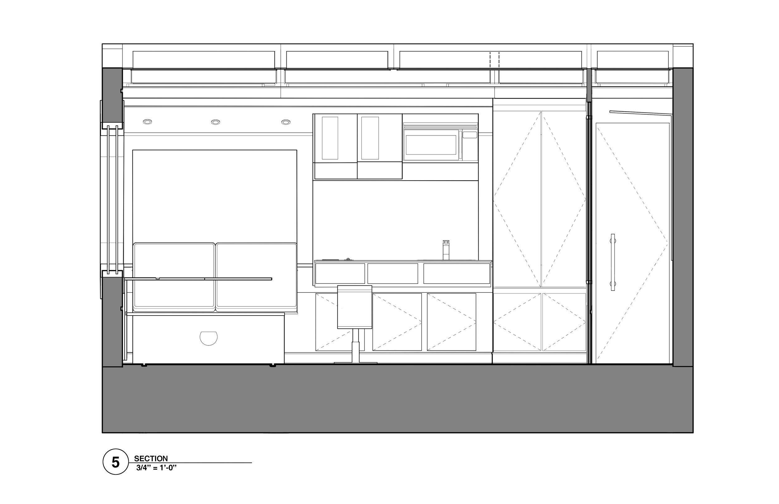 Section Side 2.jpg