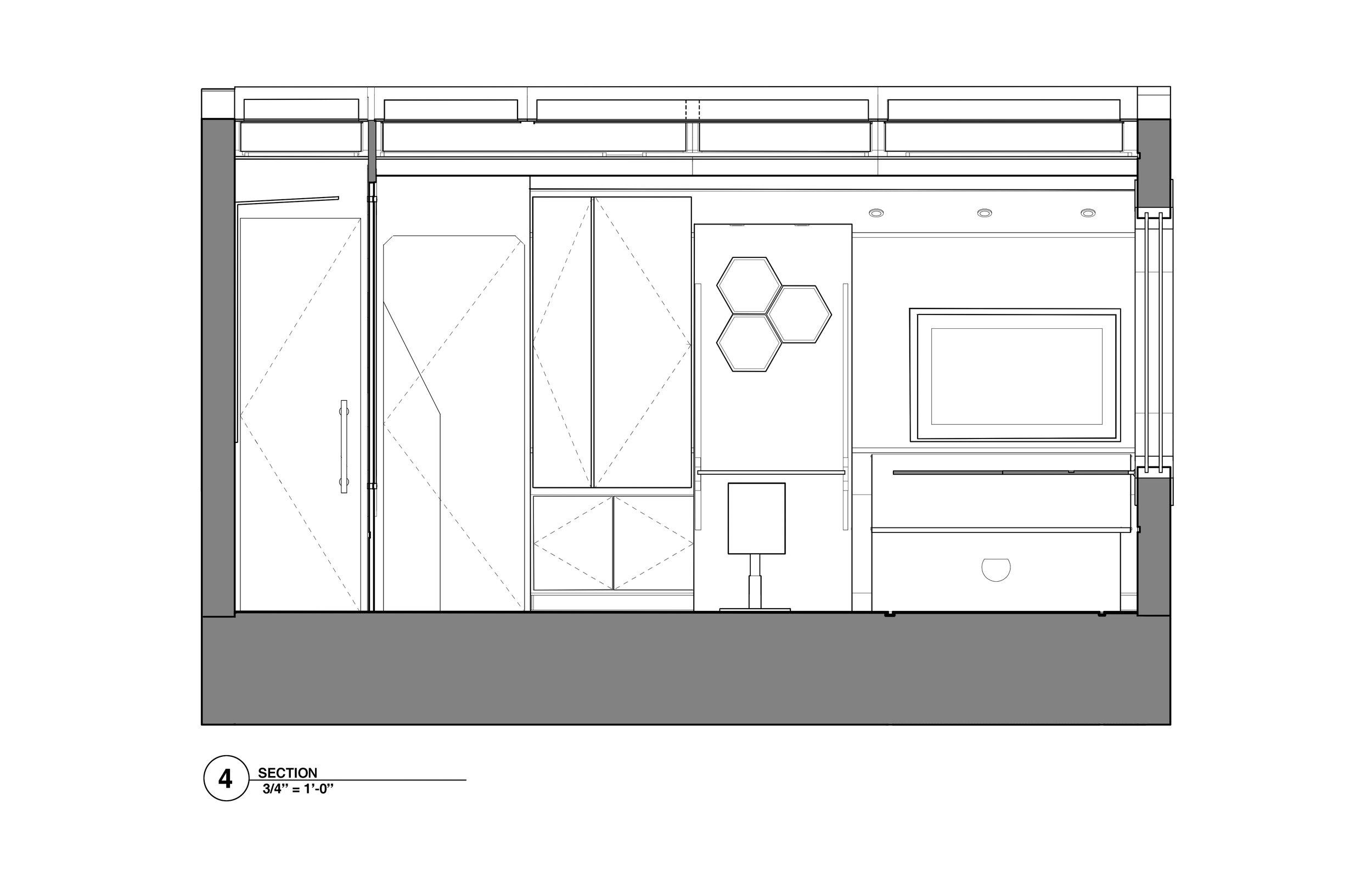 Section Side 1.jpg